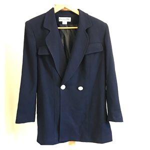 Christian Dior Vintage Suits